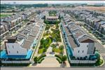 Dự án Sun Casa Central - ảnh tổng quan - 6