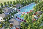 Dự án Sun Casa Central - ảnh tổng quan - 8