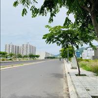 Bán đất quận Nha Trang - Khánh Hòa giá chỉ 34,5tr/m2