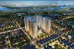 Dự án Hưng Thịnh Golden Land - ảnh tổng quan - 1