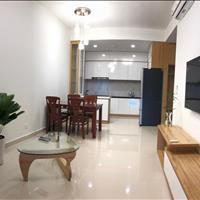 Hot, thanh toán 3.85 tỷ nhận căn hộ Novaland Phổ Quang 75m2, 2 phòng ngủ