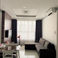 Cần bán căn hộ Orchard Garden 96m2, căn góc mát, có sổ hồng riêng, giá 5.9 tỷ (có thương lượng)