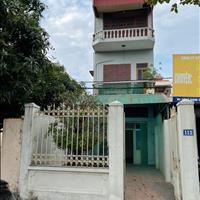 Chính chủ cần bán nhà mặt phố Lê Trọng Tấn quận Hà Đông, vị trí đẹp có 1-0- 2, diện tích 81m2