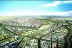 Dự án Hưng Thịnh Golden Land - ảnh tổng quan - 4