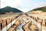 Dự án Hải Giang Merry Land - ảnh tổng quan - 18