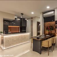 Bán căn hộ quận Thủ Dầu Một - Bình Dương giá 2.70 tỷ