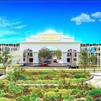 Đầu tư sinh lời cao tại Tiền Hải Center City, chỉ từ 24tr/m2 đất đấu giá, sổ hồng trao tay