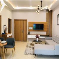 Tecco Home ngay vòng xoay An Phú, 21% nhận nhà, chỉ 23tr/m2, 300tr/căn 60m2, tặng SH150i, CK 110tr