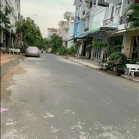 bán nền B8 Hưng Phú , Cái Răng ,Cần Thơ ,dt 5x24 , sổ hồng , lộ giới 15m , hướng ĐN ,vị trí đẹp .