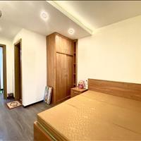 Cho thuê căn hộ Mường Thanh 2PN, nội thất đầy đủ, giá thuê 7tr/tháng - Liên hệ Ms Trang
