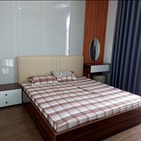 Cho thuê nhà full nội thất mới hoàn thiện tại dự án Vinhomes Cầu Rào 2, Lê Chân , Hải Phòng