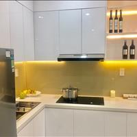 cho thuê căn hộ Eco Xuân Lái Thiêu, 02 phòng ngủ, 75m2 (8 triệu/tháng), full nội thất