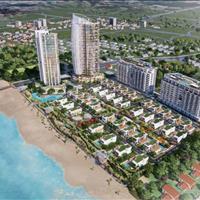 Căn hộ nghỉ dưỡng Aria Vũng Tàu, 91m2 giá 2.5 tỷ