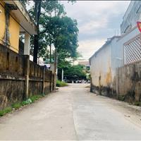 Bán đất quận Hòa Vang - Đà Nẵng giá 860 triệu sát bên UBND xã Hoà Khương