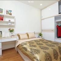 Cần bán căn hộ view đẹp dự án Dream Home Riverside rẻ nhất thị trường