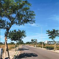 Bán gấp đất FPT Đà Nẵng, gần biển, giá sập sàn