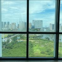 Cho thuê văn phòng 300m2 tầng 10 toà nhà Lilama số 56 phố Tố Hữu