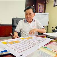 Ưu đãi ngay (15%) khu nhà ở Đại Nam thành phố mới tỉnh Bình Dương
