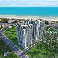 Bán căn hộ quận Vũng Tàu - Bà Rịa Vũng Tàu giá 40 triệu/m2