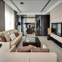 Hot - Mở bán chung cư Đội Cấn - Ngọc Hà - Hoàng Hoa Thám 25m -50m2 giá từ 500tr/căn ở ngay full đồ