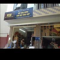 Cho thuê văn phòng quận Hà Đông - Hà Nội giá 8 triệu
