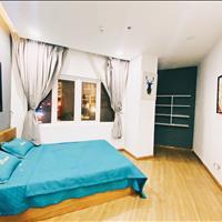 Bán căn hộ Monarchy A, đã có sổ hồng, đầy đủ nội thất, giá 2.4 tỷ - liên hệ Ms Trang