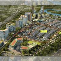 Bán nhà biệt thự trung tâm Long Thành - Đồng Nai Chỉ 5.70 Tỷ/ căn Giá gốc GDD1 trực tiếp CĐT