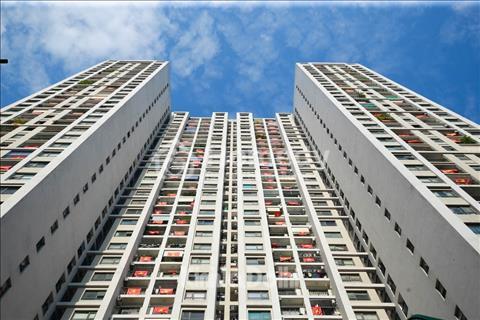 Giá sốc mùa dịch, chính chủ bán chung cư mini Đội Cấn - Hoàng Hoa Thám chỉ từ 520tr/căn