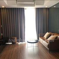 Cho thuê căn hộ góc Hiyori Garden Tower, 2pn, giá chỉ 11 triệu - BĐS Toàn Huy Hoàng
