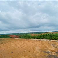 Nền biệt thự khu nghỉ dưỡng sinh thái Bảo Lộc 550m2 (10 x 55m) - Lâm Đồng giá 1.48 tỷ