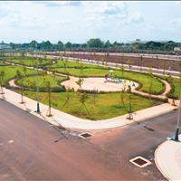 Đất Xanh Nam Trung Bộ độc quyền – Đất nền KĐT Ân Phú TP.Buôn Ma Thuột – Chỉ 22 tr/m2 hỗ trợ vay 80%