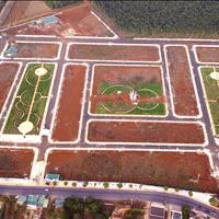 Đã có sổ đỏ 10 lô đẹp nhất tại KĐT Ân Phú, TP. Buôn Ma Thuột - Chỉ 22tr/m2 - hỗ trợ vay 80%