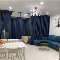 Cho thuê căn hộ Gateway Vũng Tàu, view biển rất đẹp giá chỉ 7tr5/1 tháng
