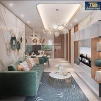 Tìm chủ mới cho căn hộ chung cư Prosper Phố Đông 62m2 tầng 18 view hồ bơi thoáng mát. Giá 2 tỷ 470