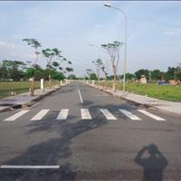 Bán đất nền dự án EpicTown Điện Bàn - Quảng Nam giá 1.55 tỷ