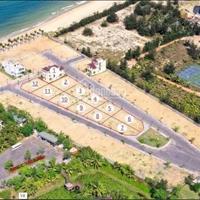 Biệt thự biển La Mer TP Đồng Hới Quảng Bình - 100% view biển - sở hữu vĩnh viễn
