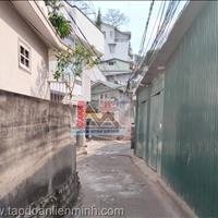 An cư lạc nghiệp cùng căn nhà khang trang, 2 lầu gần ngay trung tâm thành phố Đà Lạt