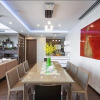 Tôi cần nhượng lại căn hộ Hòa Khánh, căn góc 2PN tầng cao 2 view yên tĩnh, sang tên bao phí giấy tờ