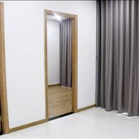Bán căn hộ Bcons Suối Tiên đã có sổ hồng 2PN 2WC 50m2, giá 1 tỷ 635 triệu bao thuế phí, có nội thất