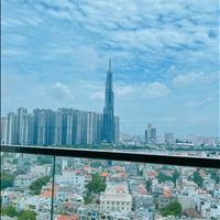 Bán căn hộ Quận 2 - TP Hồ Chí Minh giá 4.26 tỷ