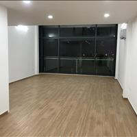 Cho thuê văn phòng Nguyễn Văn Lộc gần TSQ 70m² giá 9tr/tháng