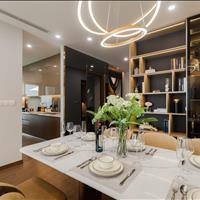 Nhượng căn hộ cao cấp 2 PN , đã có nội thất CĐT giá gốc ưu đãi  cho khách thiện chí