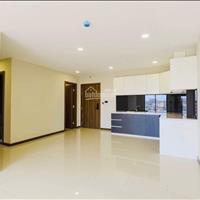 Bán nhanh căn hộ đẳng cấp De Capella Thủ Thiêm 2 phòng ngủ 79,66m2. Giá cực sốc full VAT