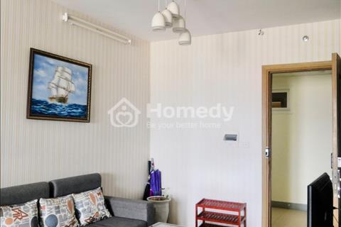 Cho thuê căn hộ MT  - Đà Nẵng giá rẻ bất ngờ