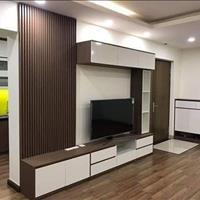 Chủ đầu tư mở bán trực tiếp chung cư phố Võng Thị - Trích Sài - Tây Hồ, đủ nội thất, giá từ 650tr