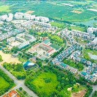 Bán nhà biệt thự, liền kề quận Gia Lâm - Hà Nội giá 10.70 tỷ