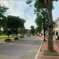 Bán nhà biệt thự, liền kề quận Gia Lâm - Hà Nội