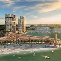 Độc quyền suất ngoại giao view Vịnh T03 hot nhất dự án - Ra mắt toà B nhận ưu tiên Studio 2PN