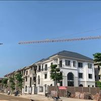 Bán nhà phố thương mại shophouse quận Vinh - Nghệ An giá 5.42 tỷ