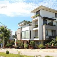 Chính Chủ Bán Nhanh Lô Đất Nền Dự Án Phú Cát City Tại Hòa Lạc...LH:0978493596